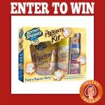 win-popcorn-prize-pack