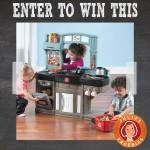 win-step2-kitchen