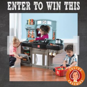 win-step2-kitchen