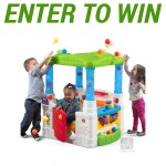 win-wonderball-fun-house