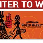win-world-market-gift-card