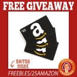 25-amazon-giveaway