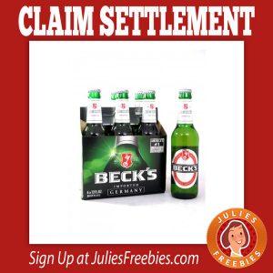 becks-beer-settlement