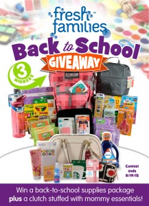 boogie-wipes-back-to-school