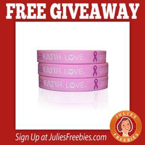 breast-cancer-awareness-wrist-bands