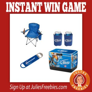bud-light-coin-toss-instant-win-game