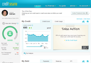credit-score-monitoring-credit-sesame