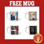 free-ceramic-mug