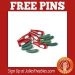free-heinz-pins