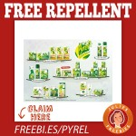 free-pyrel-repellent