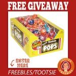 free-tootsie-pop-giveaway