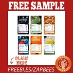 free-zarbees-naturals-drink-mix