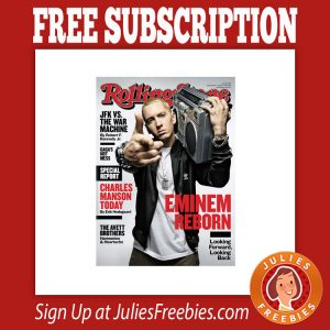 rolling-stone-magazine-subscription
