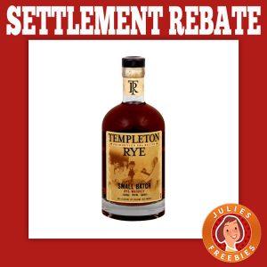 templeton-rye-settlement