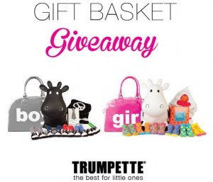 Trumpette coupon code