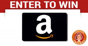 win-amazon-gift-card