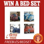 win-bryane-home-bed-set