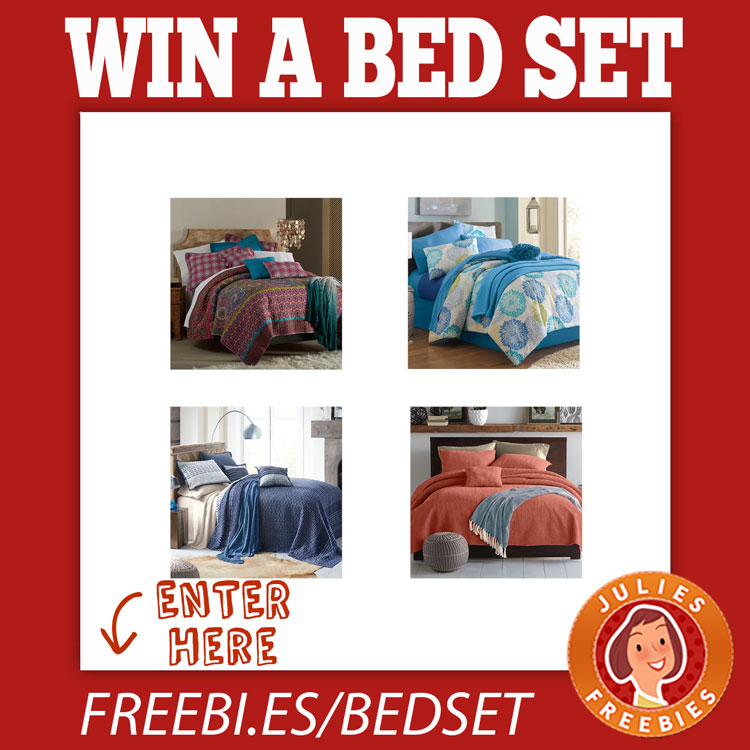 bed and win es