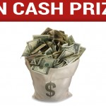 win-cash-prizes