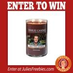 win-luke-bryan-yankee-candle