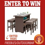 win-outdoor-bar