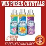 win-purex-crystals