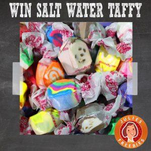 win-salt-water-taffy