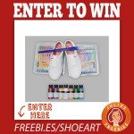 win-shoe-art-kit