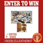 win-ultimate-leather-kit