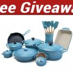 20-piece-le-creuset-cookware-set