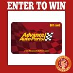 advance-auto-parts-gift-card