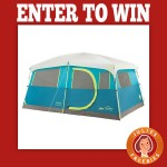 camping-prize-pack