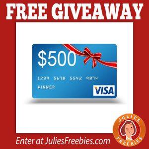 free-500-visa-giveaway
