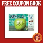 free-mambo-sprouts-coupon-book