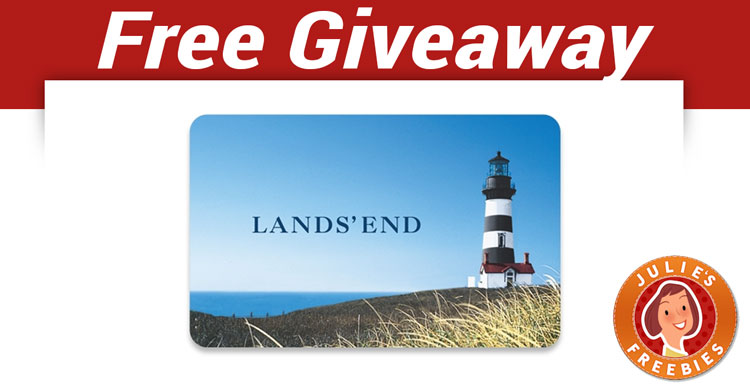 lands-end-gift-card-giveaway