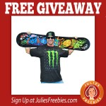 monster-energy-snowboard