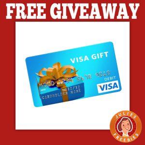 visa-gift-card-giveaway-win