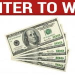 win-500-dollars