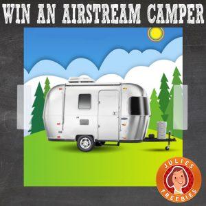 win-airstream-camper