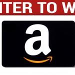 win-amazon-gift-card