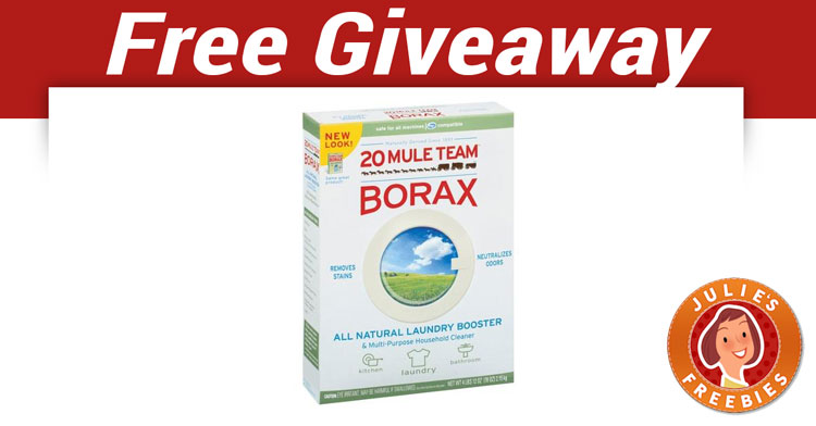 20-mule-team-borax