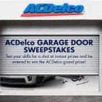 acdelco-garage-door-sweepstakes-instant-win