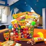 crayola-prize-pack
