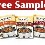 crock-pot-seasoning-mix