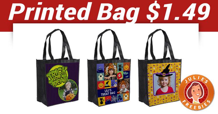 custom-printed-treat-bag
