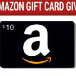 free-amazon-gift-card-giveaway