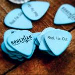 free-guitar-picks