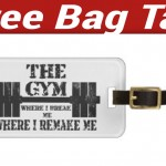 free-gym-bag-tag