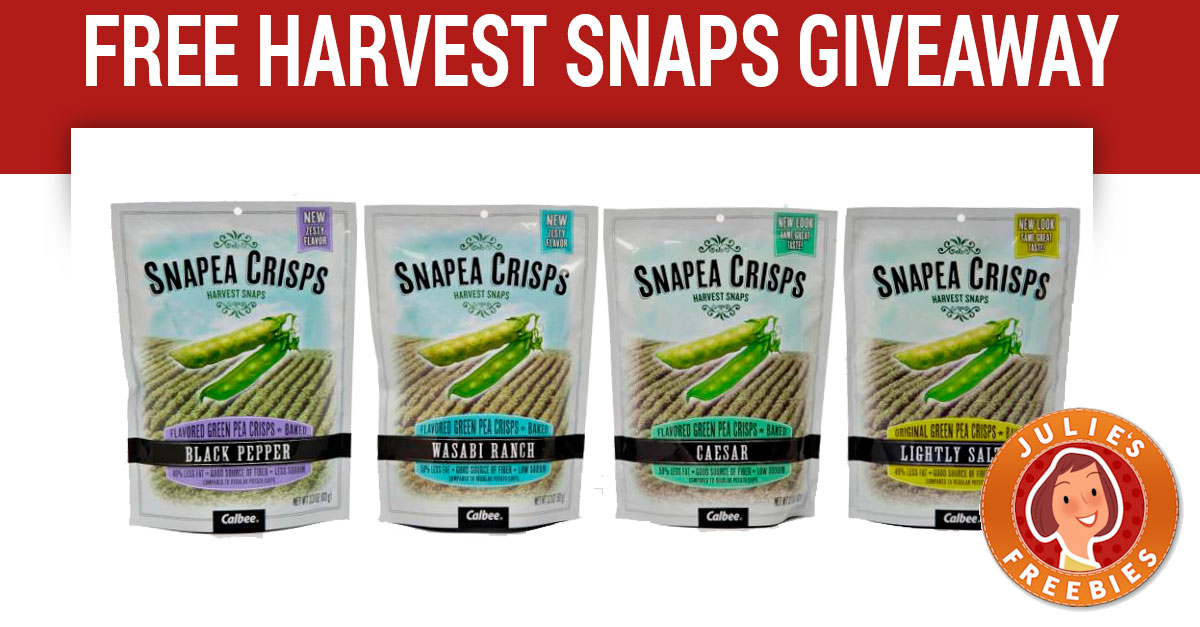 free-harvest-snaps-giveaway