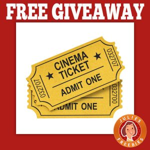 free-movie-ticket-giveaway